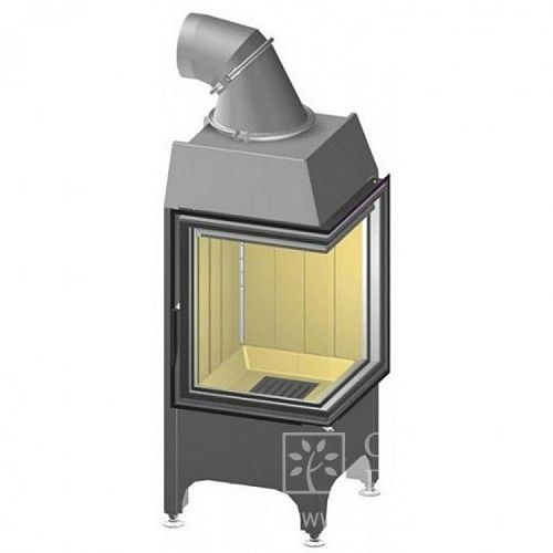 Фото Spartherm Mini 2L-4S